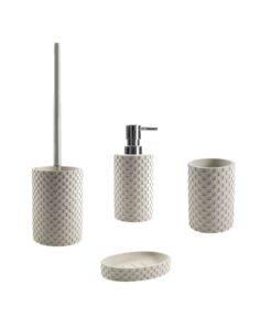 Comprar accesorios de baño