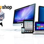 Comprar Accesorios de informática