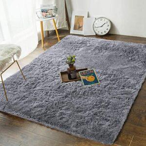 Comprar alfombras dormitorio