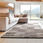 Comprar alfombras salon