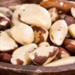 Comprar alimentos y bebidas prohibidos para la prostata