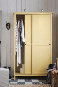 Comprar armarios dormitorio ikea