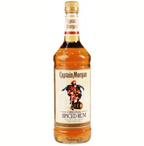 Comprar bebidas alcoholicas nombres