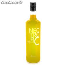 Comprar bebidas refrescantes