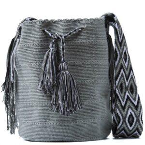 Comprar bolso hecho a mano