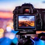 Comprar camara de fotos digital