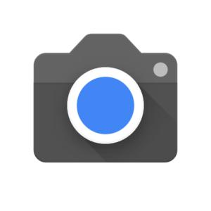 Comprar cámara de fotos google