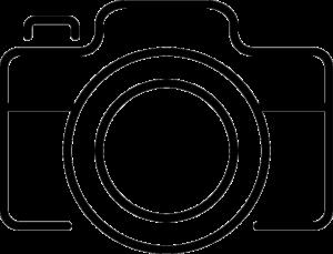 Comprar camara de fotos icono