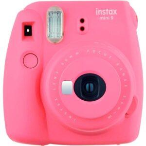 Comprar camara de fotos instantanea