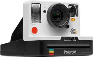 Comprar camara de fotos instantanea polaroid