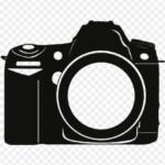 Comprar camara de fotos png