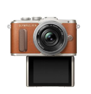Comprar cámara de fotos vintage
