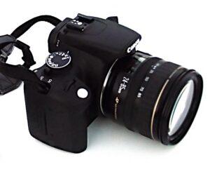 Comprar camara de fotos wikipedia
