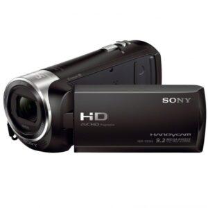 Comprar carrefour videocamaras
