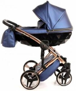 Comprar carritos de bebe