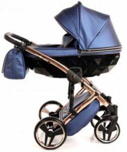 Comprar carros de bebe