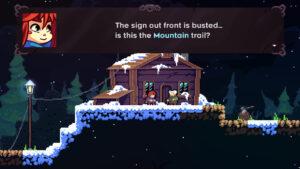 Comprar celeste (videojuego)