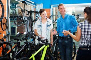 Comprar Ciclismo