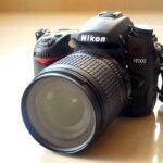 Comprar como recuperar fotos de una camara digital