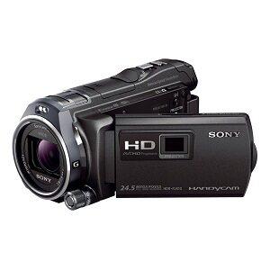 Comprar comparativa videocamaras 2016