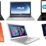 Comprar comprar ordenador portatil