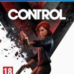 Comprar control videojuego