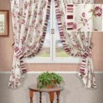 Comprar cortinas cocina