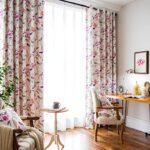 Comprar cortinas para dormitorio