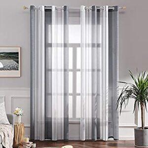 Comprar cortinas salon