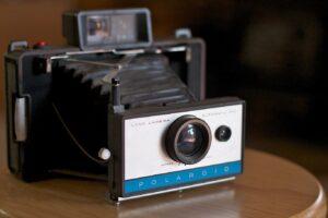 Comprar cuando se invento la camara de fotos
