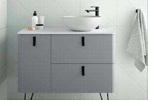 Comprar cuartos de baño modernos