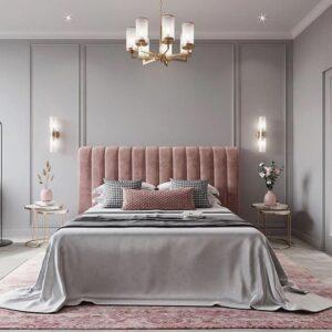 Comprar decoracion dormitorio