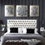 Comprar decorar dormitorio