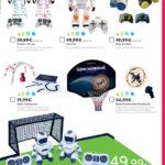 Comprar Deportes de equipo