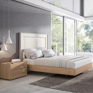 Comprar dormitorio