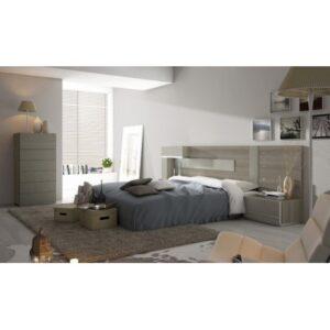 Comprar dormitorio completo
