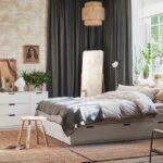 Comprar dormitorio ikea