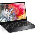 Comprar el mejor ordenador portatil