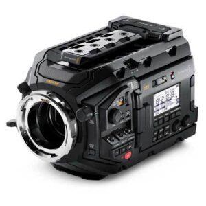 Comprar equipo de camara cine