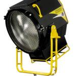Comprar equipo de iluminacion cine