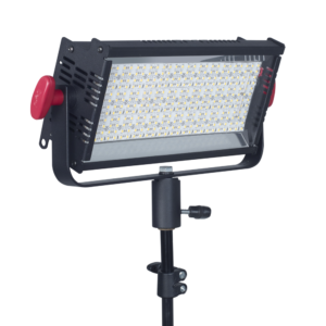 Comprar equipo de iluminacion para cine