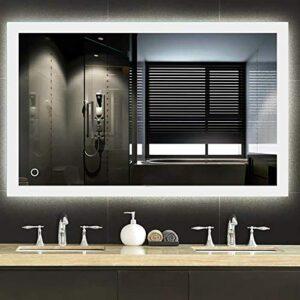 Comprar espejos baño