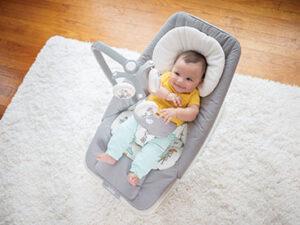 Comprar exclusivas del bebe