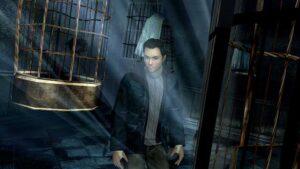 Comprar fahrenheit (videojuego de 2005)