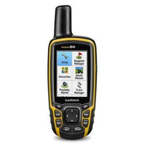 Comprar GPS