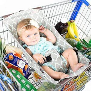 Comprar hamaca bebe