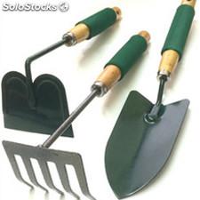 Comprar Herramientas de jardinería