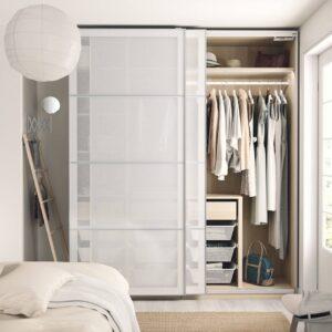 Comprar ikea armarios dormitorio