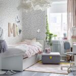 Comprar ikea dormitorio juvenil