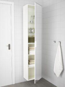 Comprar ikea muebles de baño
